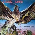 Leige Lord