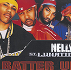 St. Lunatics/Nelly