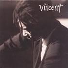 Vincent Henry