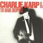 Charlie Karp