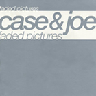 Case & Joe