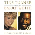 Tina Turner/Berry White