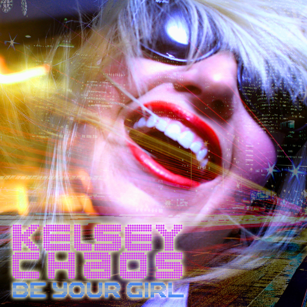 GD006-KelseyChaos-BeYourGirl-1500x1500
